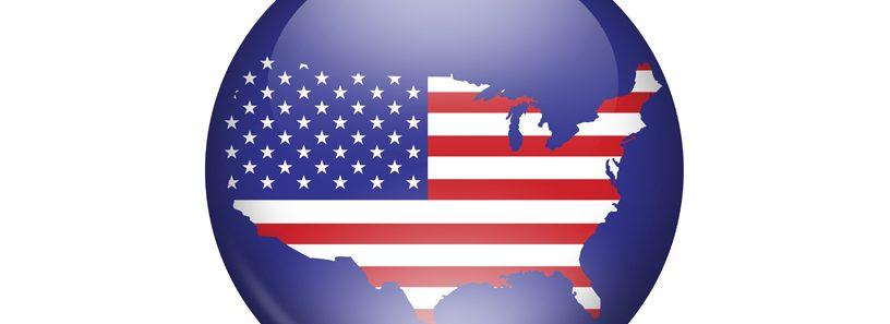 envío paquetes a Estados Unidos
