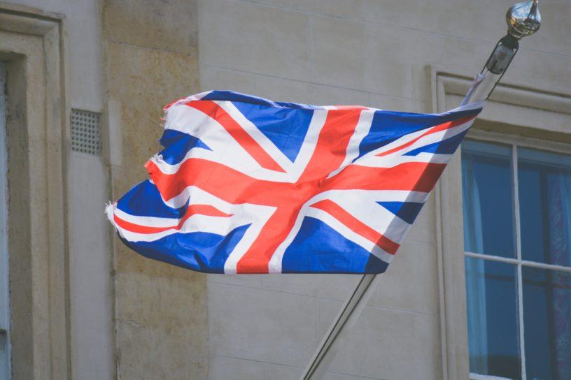 Envío de paquetes a Reino Unido después del Brexit