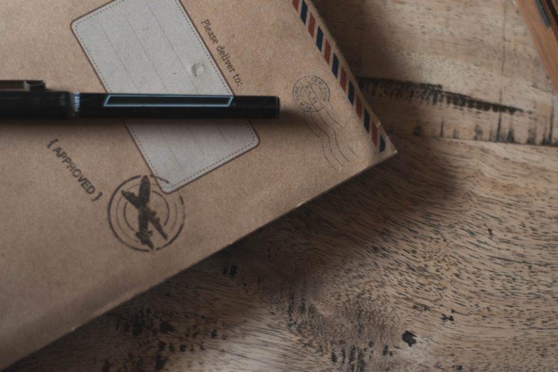 Envío simple comparador de aenvíos de mensajería y paquetería